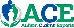 Autism Claims Experts