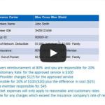 Insurance and You Webinar