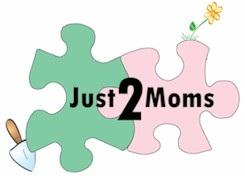 Just2Moms