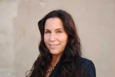 Allison Kilmnick