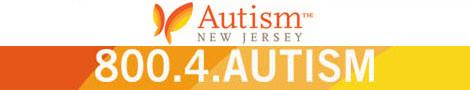 800.4.autism